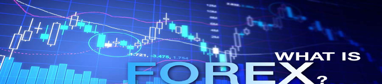 Is forex secure business